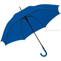 Esernyő, automata, műanyag nyéllel