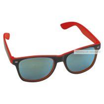 Kétszínű napszemüveg