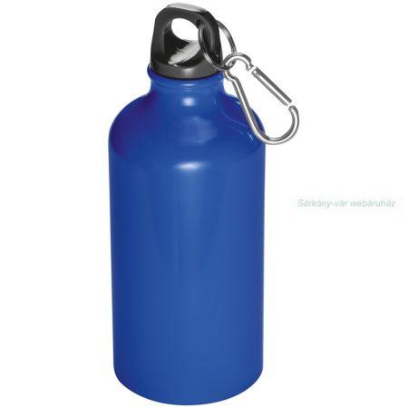 Rm.  ivópalack, kulacs 500 ml