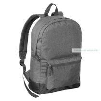 Kiváló minőségű hátizsák