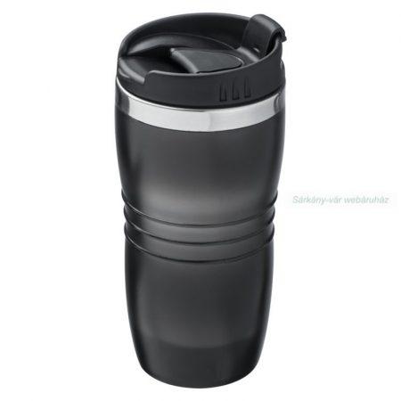 Ivópalack, pohár, 450 ml