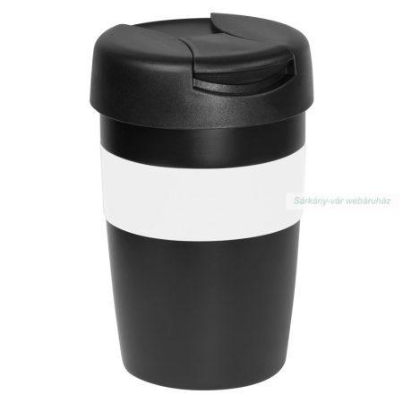 Termoszbögre, 250 ml