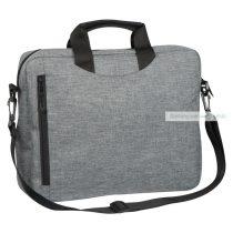 Poliészter dokumentum táska