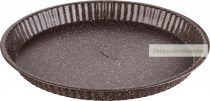 Kalács-, tortaforma 31X3 cm