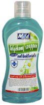 Mild antibakteriális szappan 1 L