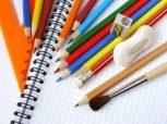 Írószerek, tolltartók, kiegészítők
