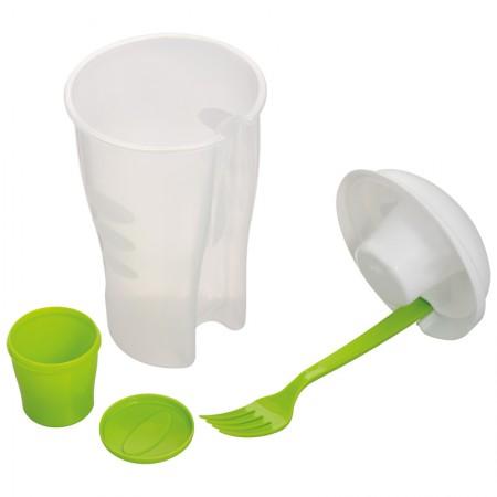 Műanyag, szilikon tárolók